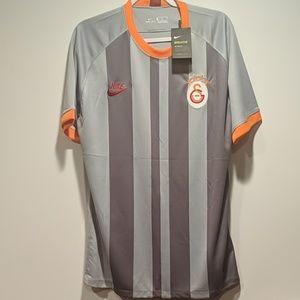 Galatasaray Falcao Jersey